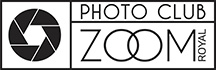 1er Concours National RPC ZOOM -